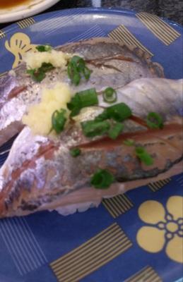 ヤマト寿司20140426-2.jpg