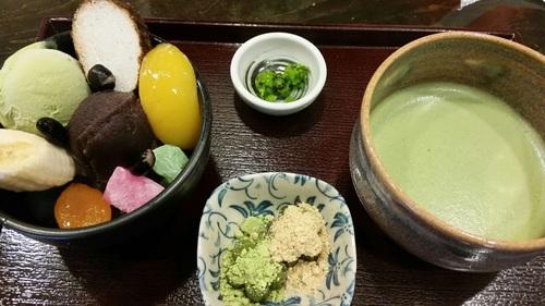 浅草旅行4.jpg